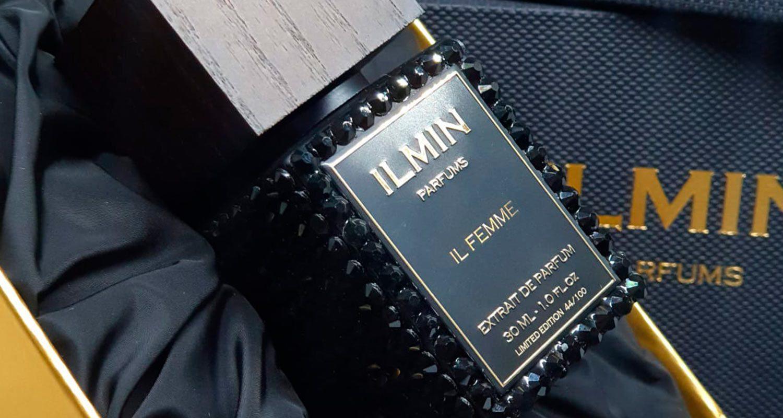blog-ilmin-femme-2